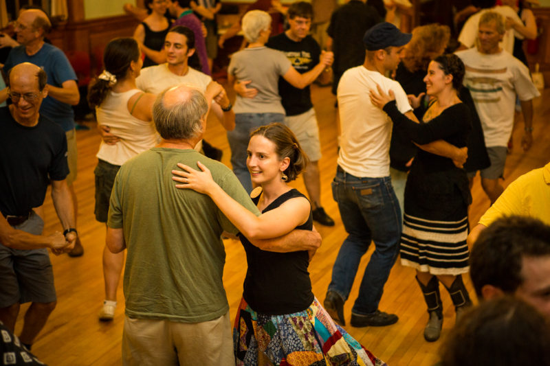 Shelburne-Town-Hall-Contra-Dance-8